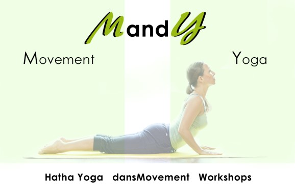 Movemend and Yoga